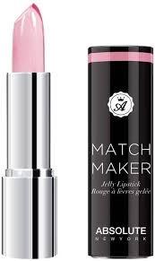 Absolute <b>New</b> York Match Maker Jelly <b>Lipstick губная помада</b> ...