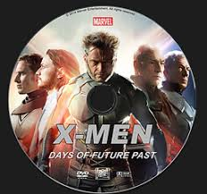 x men days of future past full movie watch x men how to rip x men days of future past dvd