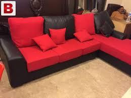 tv lounge furniture. Pictures Of TV Lounge Sofa 7 Seater Tv Furniture E