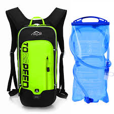 Best Price High quality <b>backpack mountain biking</b> brands and get ...