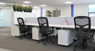 accent office interiors. Accent Office Interiors F