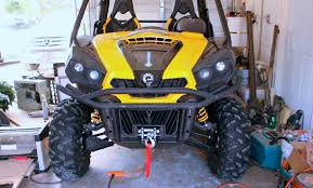 can am commander winch install youtube Can Am Maverick Winch Wiring Diagram can am commander winch install Can-Am Maverick Electrical Diagram