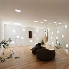 Japanese Living Room Design Japanese Living Room Inspiration Gallery From Eternal Bonsai