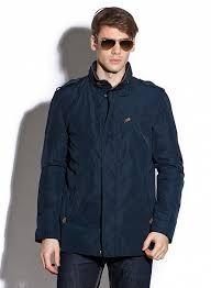 <b>Куртки</b> оптом – купить в Москве от производителя <b>Clasna</b>