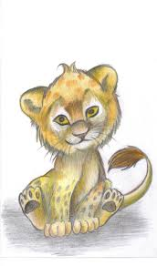Image result for christian the lion