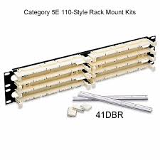cat5e wiring block good place to get wiring diagram • leviton 110 gigamax cat 5e wiring wall mount rack mount cat5 cable wiring cat5 cable wiring