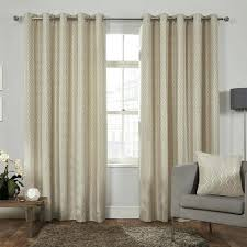 50 inch length curtains panels blackout dries long window