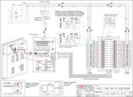 similiar 480v 3 phase to 240v single phase wiring diagram keywords 240v 3 phase wiring diagram phase 3 wire 240v 1el