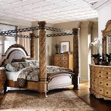 Rooms To Go Bedroom Sets - Home Decor Ideas - editorial-ink.us