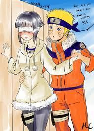 Naruto Hinata Sakura Sasuke Fanfiction