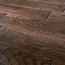 wood looking floor tiles stupefy 40 best dark white walls images on my house for