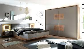 26 Fantasievoll Moderne Schlafzimmer Mit Ankleidezimmer Idées De