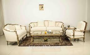 Sedie Pieghevoli Francesi : Intagliato in stile francese design legno poltrona retro sedia