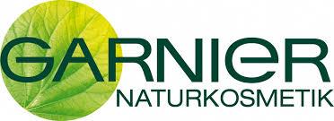 Resultado de imagen de garnier logo
