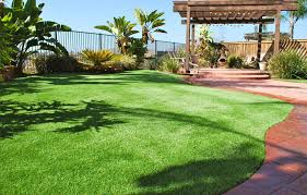artificial turf. Artificial Grass For Landscaping Turf