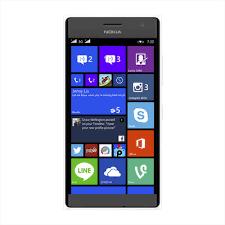 nokia phones touch screen price list. nokia lumia 730 dual sim phones touch screen price list