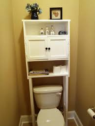 Creative Bathroom Storage Bathroom Organizers For Small Bathrooms Images About Bathroom