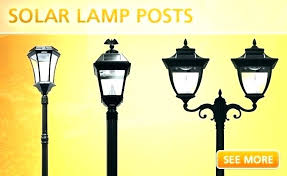 full size of solar powered yard post lights garden lamp australia light new lighting agreeable la