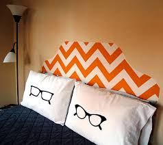 Painting A Small Bedroom Fascinating Small Bedroom Paint Ideas With Green Wall Painting And