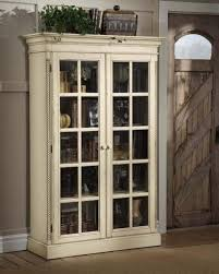 Bookcase by Great Bridge Furniture in Chesapeake VA Wilshire