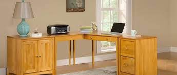 major furniture manufacturers. Click For Quote, Archbold Solid Alder And Pine, Unfinished Or Custom Amish Finish. Home Office, Cabinets, Pantries, Entertainment, Bedroom. Major Furniture Manufacturers
