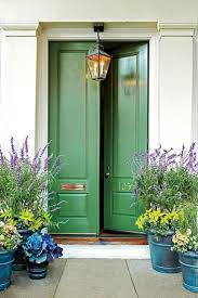 house front doorBeautiful Front Door Container Ideas 11 About Remodel House