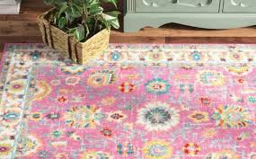bright bold area rugs up to 81 off starting at just 16 so many styles