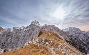 Image result for mountaintop