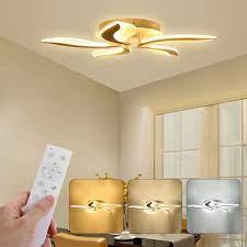 550led modern ceiling lights kitchen