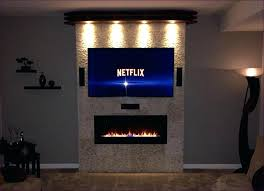 50 awesome pictures for electric fireplace tv stand