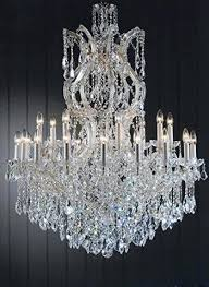 chandeliers for foyer maria chandelier crystal lighting chandeliers h w great for large foyer foyer chandeliers modern chandeliers for foyer