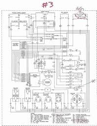 linode lon clara rgwm co uk generac engine wiring schematic this is a image galleries about generac xp6500e wiring diagram you can also other images like wiring diagram parts diagram replacement parts