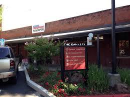 california family fitness 61 photos 113 reviews gyms 1671 alhambra blvd east sacramento sacramento ca phone number yelp
