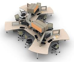 office configurations. Matrix Standard By AIS Office Configurations I
