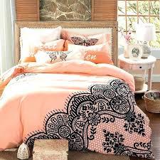 luxury comforter sets queen.  Sets Luxury  On Luxury Comforter Sets Queen