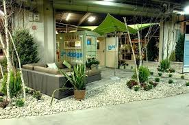 office landscaping ideas. Eco Friendly Landscaping Ideas An Garden By The Landscape Design Studio Included A Recycled Office Space H