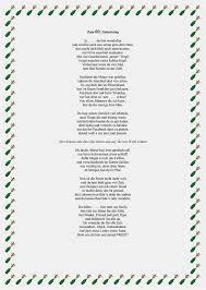 Gedicht 50 Geburtstag Lovely Spruch Für Karte Zur Geburt Schön
