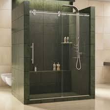 bathroom shower doors ideas. Awesome Shower Doors Sliding Frameless Including Parts From S Door Ideas Bathroom D