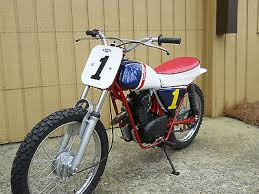 flat tracker motorcycles for sale
