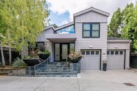 33 Bayview Avenue Los Gatos, CA 95030