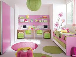 Cheap Boys Room Ideas Bedroom Ideas Awesome Interior Design Ideas For Cheap Kids