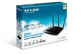 windstream dsl modems routers and gateways approved modems td 8817 modem router