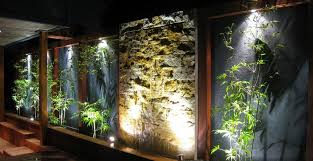 wall lighting ideas.  Lighting Image Of Outdoor Wall Lights Ideas Intended Lighting O