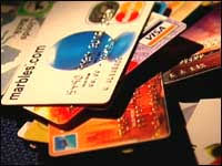 Credit Inside Card Out Cloning Bbc 4RxAx