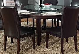 hartford 72 round dining table