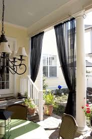 mosquito magnetic door curtain mosquito curtains mosquito netting by the yard