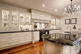 Modern Kitchen Designs Sydney 100 Designer Kitchens Sydney Picturesque New Kitchen Design