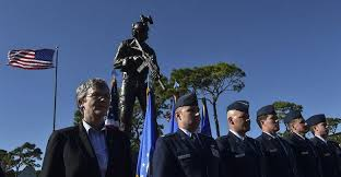 air force cross medals awarded to air mandos shadowspear special operations