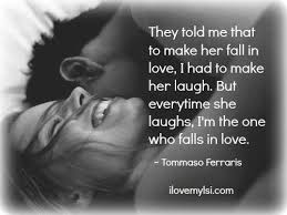 Most Romantic Love Quotes For Her Interesting The 48 Most Romantic Love Quotes You Will Ever Read Page 48 Of 48