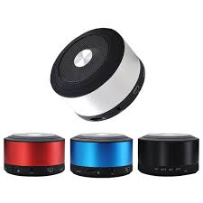 box fuse picture more detailed picture about universal universal cylindrical mini creative stereo bluetooth speaker amplifier music box player for galaxy s5 s4 note
